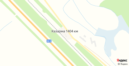 Километр Казарма 62 в Орске с номерами домов на карте. Спутник и схема онлайн