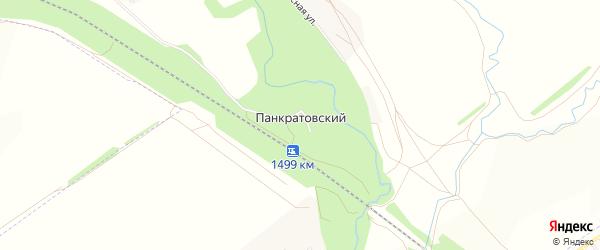 шейпинг фото хутора панкратовского начале месяца