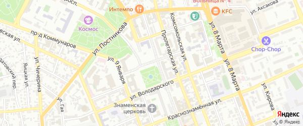 Оптимизация сайта Улица Фадеева размещение по каталогам Чухлома