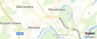 Хамматова Алсу Анваровна, адрес работы: г Уфа, ул Союзная, д 37