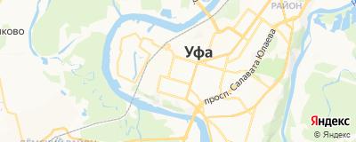 Сомова Ирина Ильдусовна, адрес работы: г Уфа, ул Карла Маркса, д 51