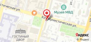 Курсовые Дипломные бизнес центр Россия Республика Башкортостан  Бизнес центр Курсовые Дипломные на карте Уфы