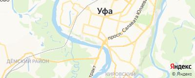 Сибаев Ильдар Мазгутович, адрес работы: г Уфа, ул Цюрупы, д 4