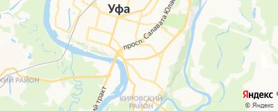 Мухаметнуров Ильшат Айратович, адрес работы: г Уфа, ул Большая Московская, д 15