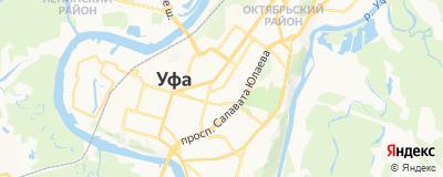 Ишбаев Иштуган Тагирович, адрес работы: г Уфа, ул 8 Марта, д 34
