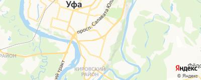 Александров Михаил Анатольевич, адрес работы: г Уфа, б-р Дуванский, д 27