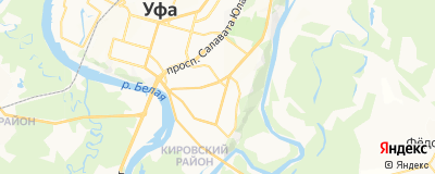 Аглиуллин Ильнур Миннулович, адрес работы: г Уфа, б-р Дуванский, д 27