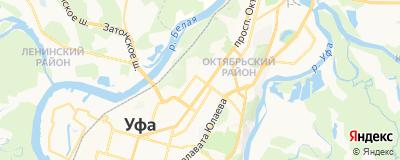 Александров Аркадий Андреевич, адрес работы: г Уфа, ул 50 лет СССР, д 8