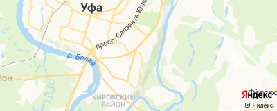Кунцман Павел Эдуардович, адрес работы: г Уфа, ул Степана Кувыкина, д 98