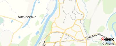 Гумерова Гульнара Ханифовна, адрес работы: г Уфа, ул Кольцевая, д 47