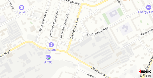 Синарская 2-я улица в Перми с номерами домов на карте. Спутник и схема онлайн
