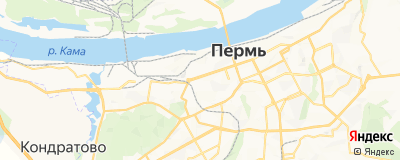 Дробаха Виктор Евгеньевич, адрес работы: г Пермь, ул Екатерининская, д 224