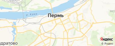Грошева Роза Ахатовна, адрес работы: г Пермь, ул Пушкина, д 85