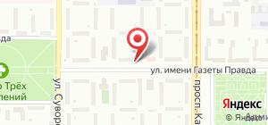 Салоны эротического массажа в магнитогорске фото 252-194