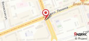 f631e467fff6 Юлайн - ювелирный магазин, просп. Ленина, 69, Нижний Тагил — Яндекс ...