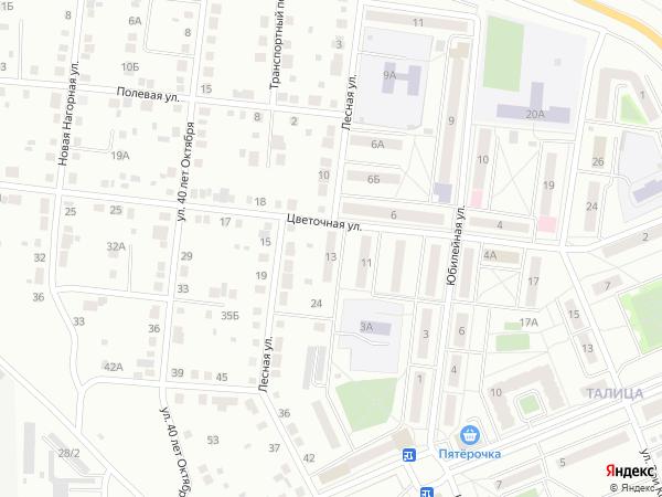 карта первоуральска улица строителей фото меня один пассажир