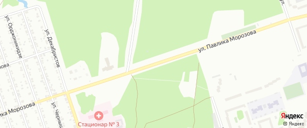 Снять проститутку в Тюмени ул Павлика Морозова тюмень проститутки цена