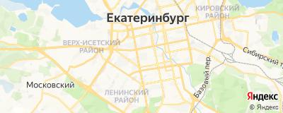 Филатов Леонид Борисович, адрес работы: г Екатеринбург, ул Шейнкмана, д 113