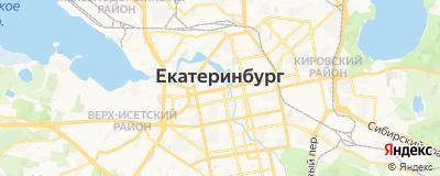 Титаренко Руслан Андреевич, адрес работы: г Екатеринбург
