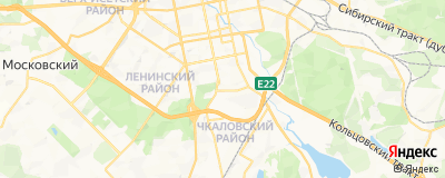 Яковлева Ирина Александровна, адрес работы: г Екатеринбург, ул Юлиуса Фучика, д 1