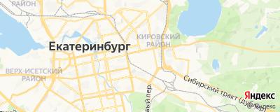 Мельников Дмитрий Юрьевич, адрес работы: г Екатеринбург, ул Гагарина, д 28