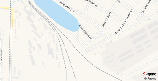 Улица Матросова в Карталы с номерами домов на карте. Спутник и схема онлайн