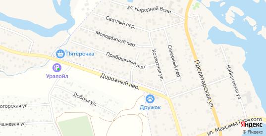 Авиационная улица в Арамиле с номерами домов на карте. Спутник и схема онлайн