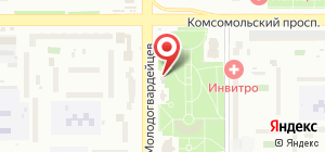 Магазин цветов мегафлауэрс челябинск — pic 9