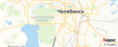 Молдован Иван Иванович, адрес работы: г Челябинск, ул Худякова, д 13