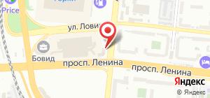 Букмекерская Контора Фонбет Челябинск