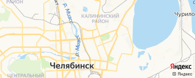 Попович А. Г., адрес работы: г Челябинск, ул Культуры, д 57