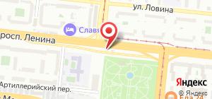 tsvetov-chernigov-magazin-tsvetov-megaflauers-chelyabinsk-vipusknoy-dlya