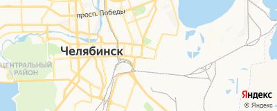 Коростелев Михаил Юрьевич, адрес работы: г Челябинск, пр-кт Ленина, д 12А