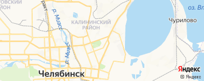 Вагапова Лариса Римовна, адрес работы: г Челябинск, ул Можайская, д 34