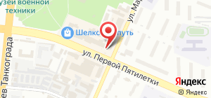 Агентство Знакомств Челябинска