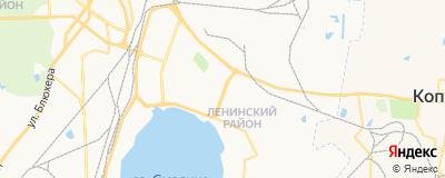 Тарасов Олег Владимирович, адрес работы: г Челябинск, ул Машиностроителей, д 16