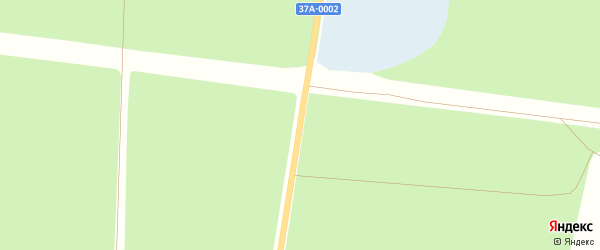 Километр Автодорога Челябинск-Омск 272 на карте Кургана с номерами домов