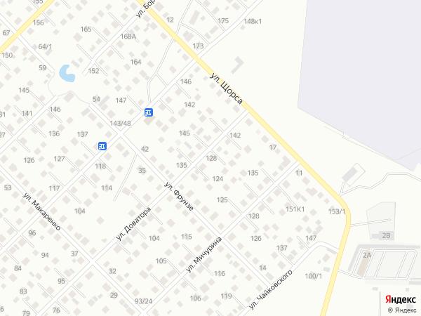 это пример карта кургана с фото оттенки, персикового