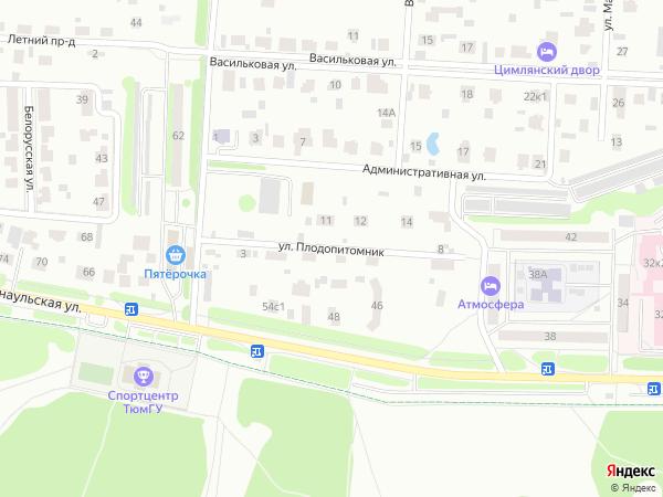 Заказать проститутку в Тюмени ул Плодопитомник проститутки города бердска