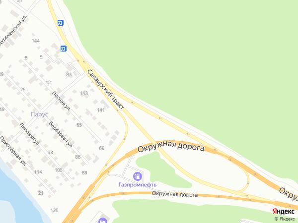 Заказать проститутку в Тюмени км 6 км Салаирского тракта снять индивидуалку в Тюмени ул Энергостроителей