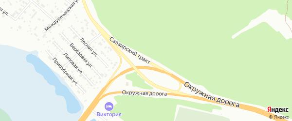 Снять проститутку в Тюмени км 6 км Салаирского тракта проститутки чутово