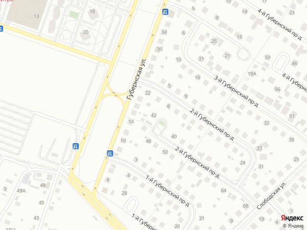 Шлюхи в Тюмени проезд Губернский 4-й снял девочке трусики