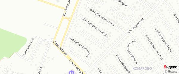 Заказать проститутку в Тюмени проезд Губернский 5-й где снять проститутку в Тюмени ул Лазурная