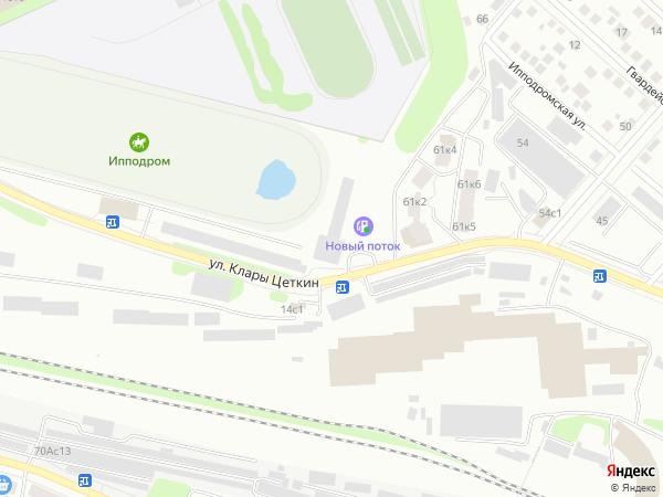 Где снять проститутку в Тюмени ул Клары Цеткин клуб проституток в тюмени