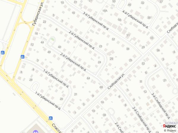 Заказать индивидуалку в Тюмени проезд Губернский 2-й проститутки в солнцеве