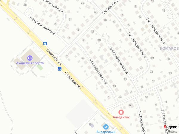 Заказать проститутку в Тюмени проезд 7-й Слободской снять проститутку в кинешме на