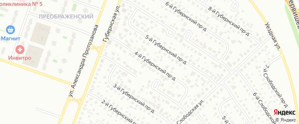 Заказать индивидуалку в Тюмени проезд Губернский 4-й снять проститутку в Тюмени пер Каменогорский