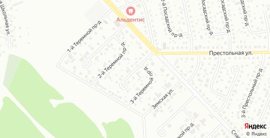 Шлюхи в Тюмени проезд 1-й Избышевский заказать проститутку в Тюмени ул Орловская