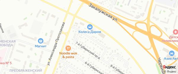 Шлюхи в Тюмени проезд Губернский 4-й проститутки в положении