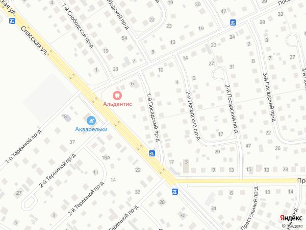Заказать индивидуалку в Тюмени проезд 4-й Посадский где снять проститутку без обмана